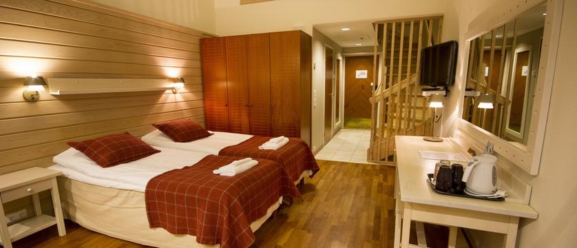 finland_lapland_levi_k5-hotel_superior-bedroom.jpg